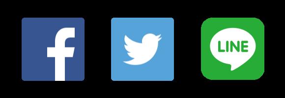 北見情報技術 システムハウス システム開発 ソフト開発 アプリ開発 マイクロソフト クラウド サービス プロバイダー CSP ホームページ 制作 作成 HP SEO Yahoo 広告 正規代理店 全国対応 Google Twitter Facebook Instagram IT ベンダー IT導入補助金 IT導入支援事業者 IT顧問 北見 北海道 オホーツク 端野町 留辺蘂町 常呂町 日本 全国 海外 RPA ロボテックス 自動化 azure office365 onedrive